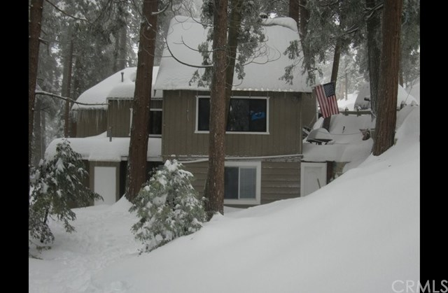 25610 Hi Lane, Twin Peaks, CA 92391