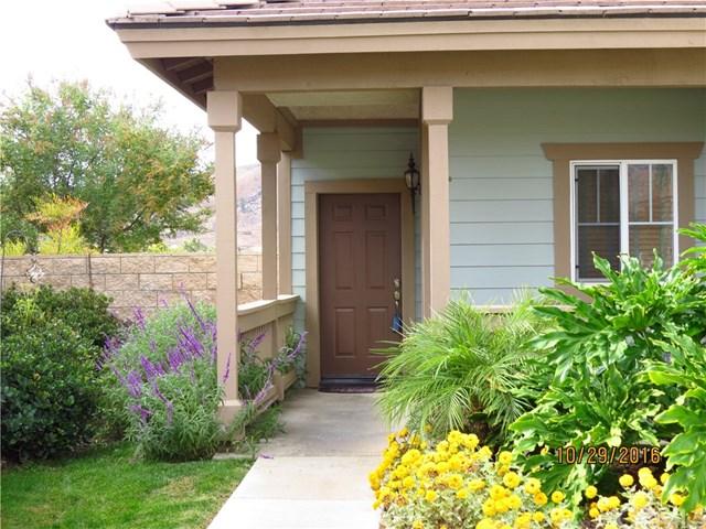11456 Wheaton Circle, Yucaipa, CA 92399