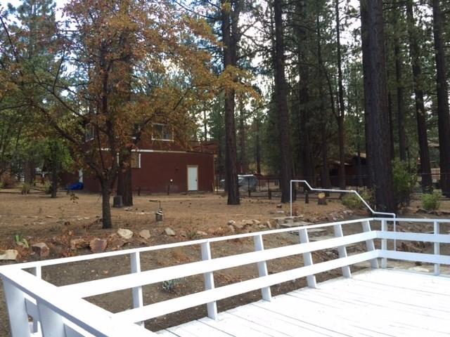 405 Catalina Road, Big Bear Lake, CA 92315