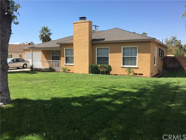 3660 La Hacienda Dr, San Bernardino, CA 92404