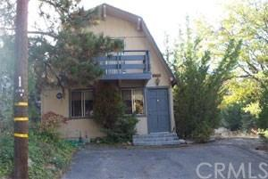 33367 Music Camp Rd, Arrowbear, CA 92382