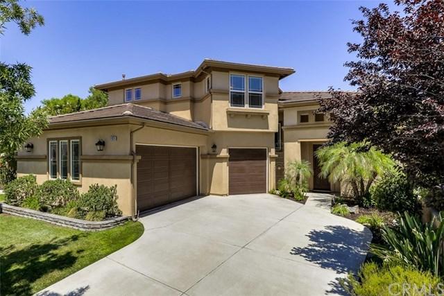 34026 Castle Pines Dr, Yucaipa, CA 92399