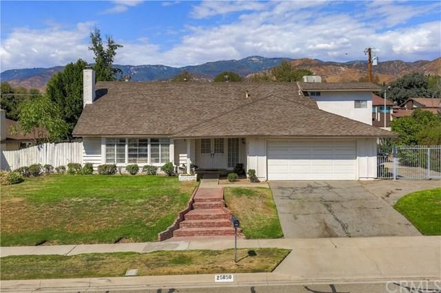 25850 Avalon Ave, San Bernardino, CA 92404