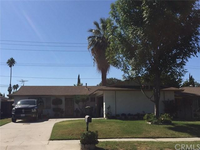 1695 Hardt St, Loma Linda, CA 92354