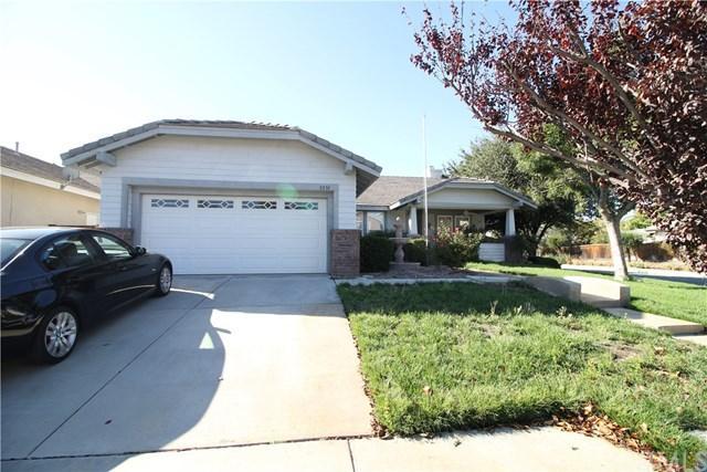 5535 Lincoln Ave, Hemet, CA 92544
