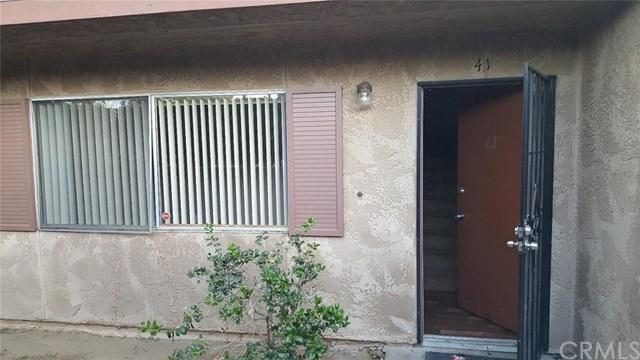 14299 La Paz Dr U 41a, Victorville, CA 92392