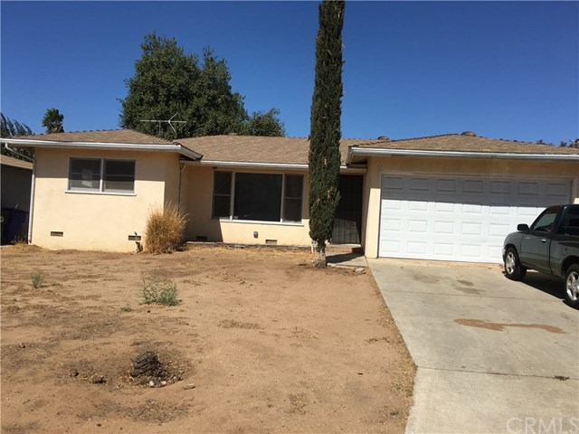 8525 Donna Way, Riverside, CA 92509