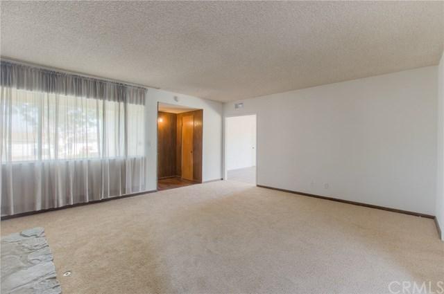 4906 W 137th Place, Hawthorne, CA 90250