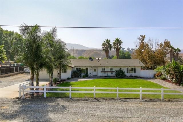 7201 Adams Avenue, Colton, CA 92324
