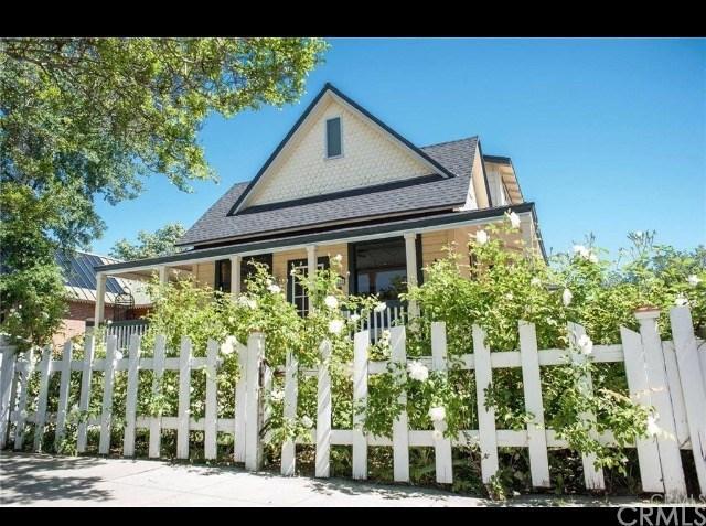 13 Grant St, Redlands, CA 92373