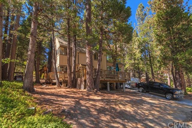 472 Riviera Dr, Lake Arrowhead, CA 92352
