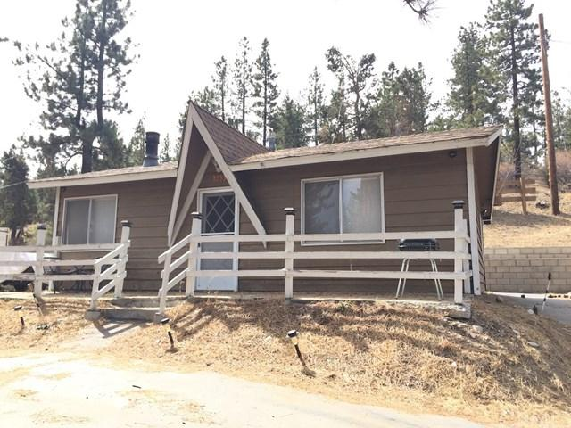 733 W Big Bear Blvd, Big Bear City, CA 92314
