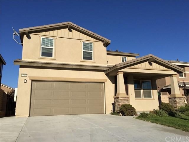 17561 Perilla Dr, San Bernardino City, CA 92407