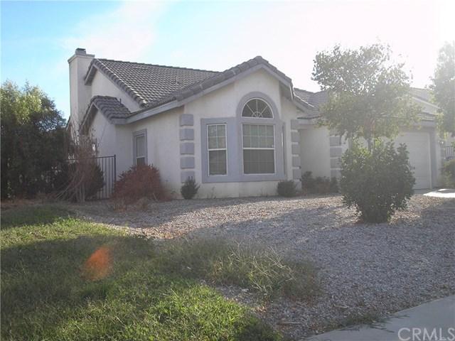 1233 W 45th St, San Bernardino, CA 92407