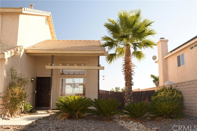 14465 Fontaine Way, Victorville, CA 92394