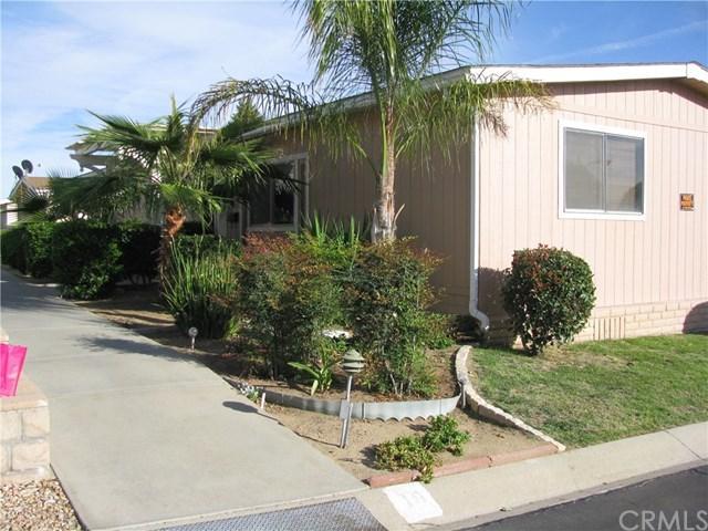 3800 W Wilson St #19, Banning, CA 92220