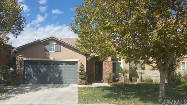 30046 Red Hill Rd, Highland, CA 92346