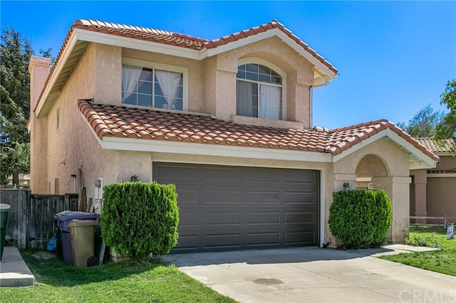 35003 Willow Springs Drive, Yucaipa, CA 92399