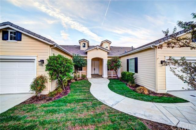 2 Via Palmieki Ct, Lake Elsinore, CA 92532