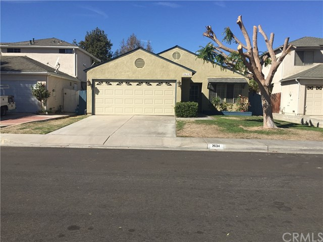 2634 Richmond Ct, San Bernardino, CA 92408