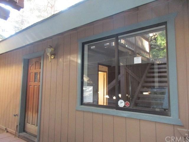 537 W Victoria Ct, Lake Arrowhead, CA 92352