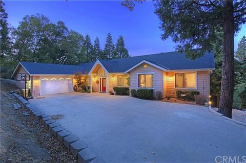 23960 Fern Glen Rd, Crestline, CA 92325