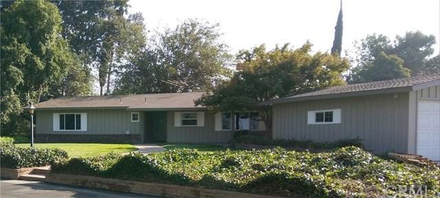 23007 Vista Grande Way, Grand Terrace, CA 92313
