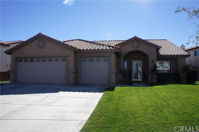 12671 Shorewood Ln, Victorville, CA 92392