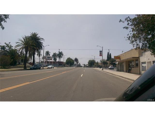 428 W Valley Boulevard, Colton, CA 92324