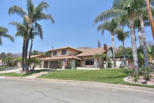 230 W 55th St, San Bernardino, CA 92407