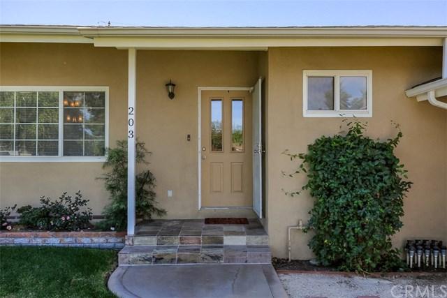 203 Myrtlewood Drive, Calimesa, CA 92320