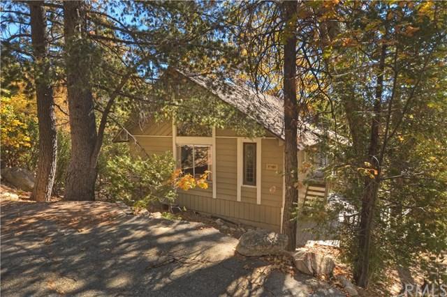 27438 Oakwood Dr, Lake Arrowhead, CA 92352