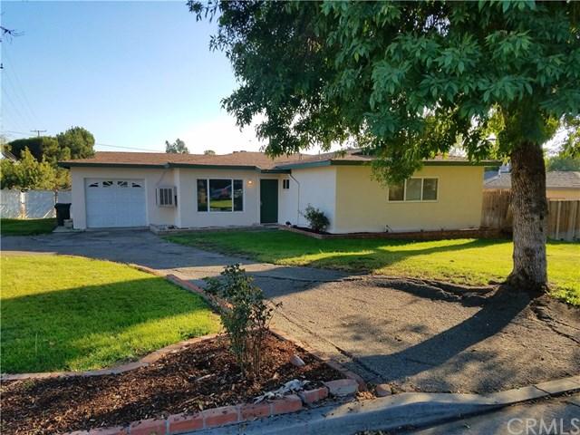 35287 Vineyard St, Yucaipa, CA 92399