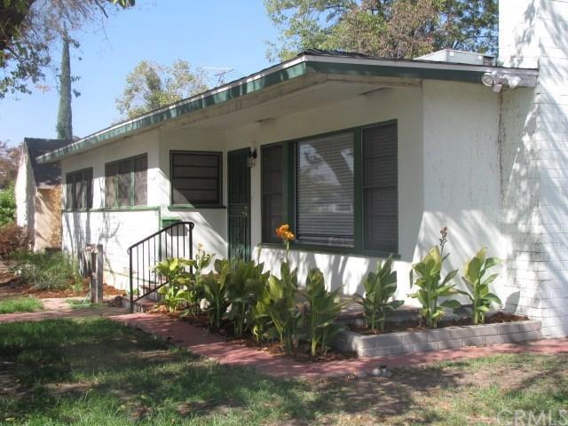 1335 E Colton Ave, Redlands, CA 92374