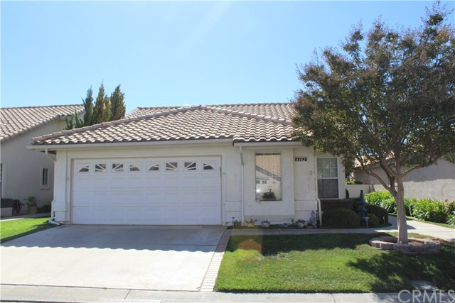 6162 Inverness Dr, Banning, CA 92220