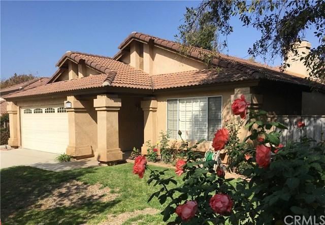 22730 Van Buren St, Grand Terrace, CA 92313