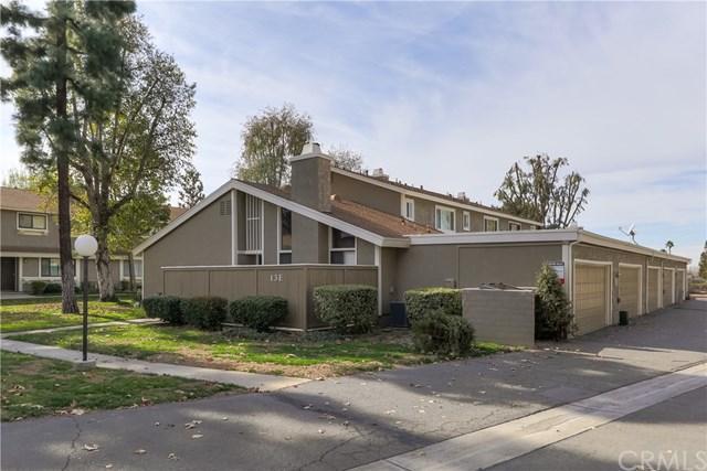 2061 W Redlands Blvd #13E, Redlands, CA 92373