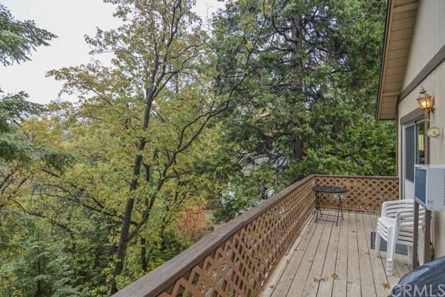 26412 Lake Forest Drive, Twin Peaks, CA 92391