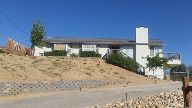 17110 Mission Street, Hesperia, CA 92345