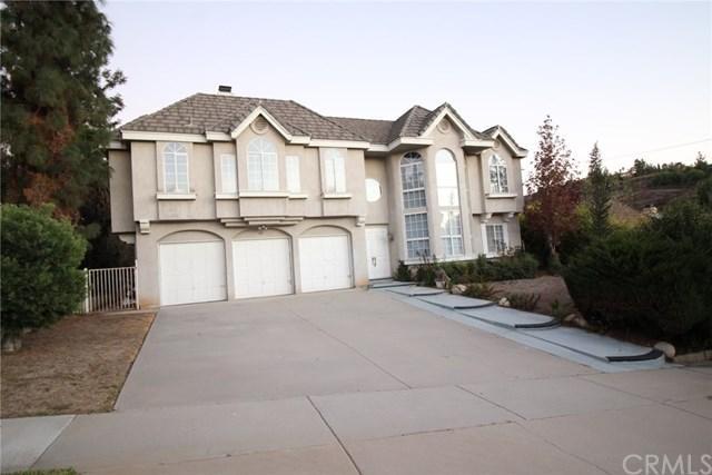811 Concord Ln, Redlands, CA 92374