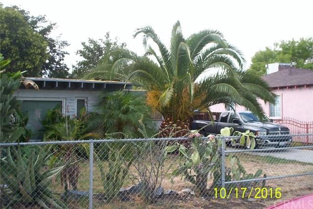 6978 Conejo Dr, San Bernardino, CA 92404
