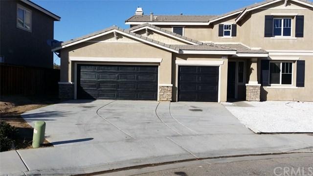13148 Monrovia Street, Hesperia, CA 92344