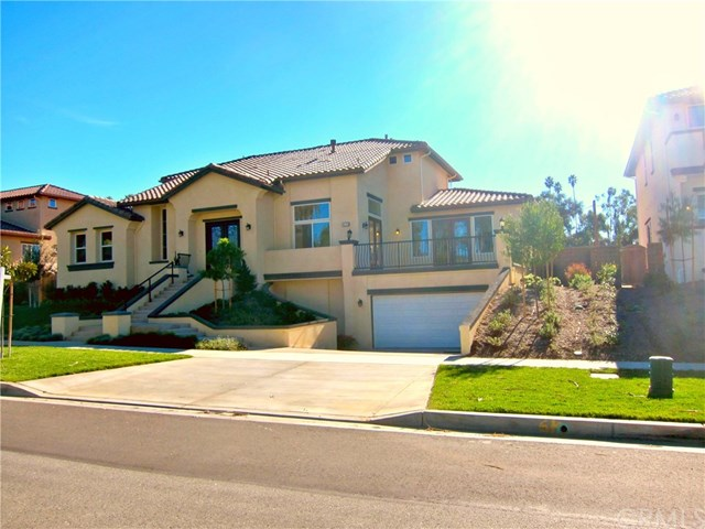 1532 E Highland Avenue, Redlands, CA 92374