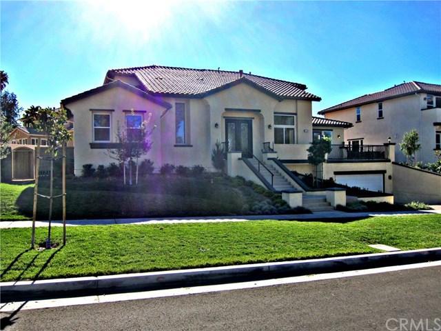 1532 E Highland Ave, Redlands, CA 92374