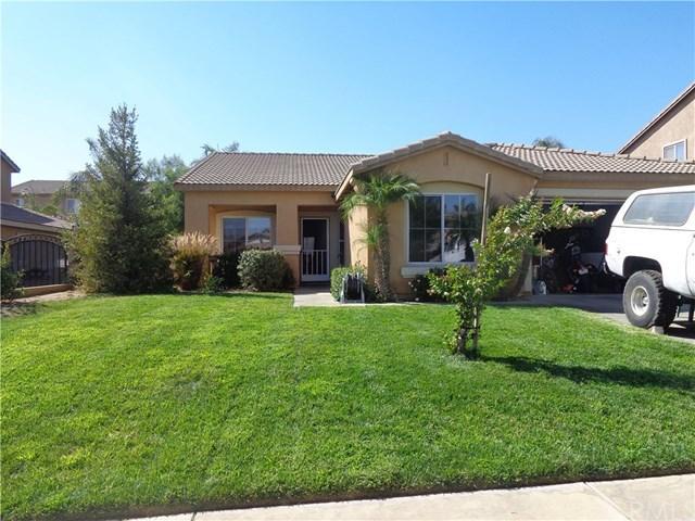 6084 Lori Ln, San Bernardino, CA 92407