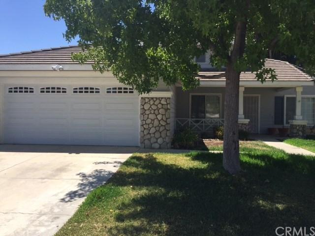 20131 Autumn Oak Pl, Wildomar, CA 92595
