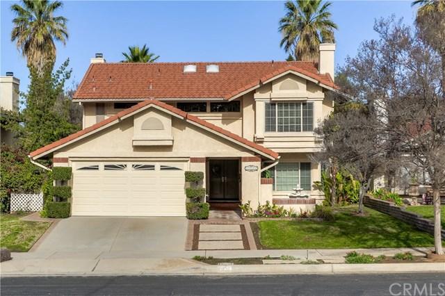 1731 Parkview, Redlands, CA 92374