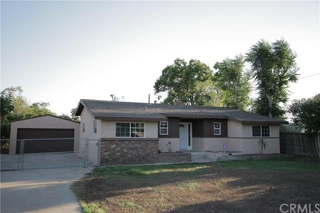 18225 Pine Ave, Fontana, CA 92335