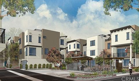 2131 Evans Way, Costa Mesa, CA 92627
