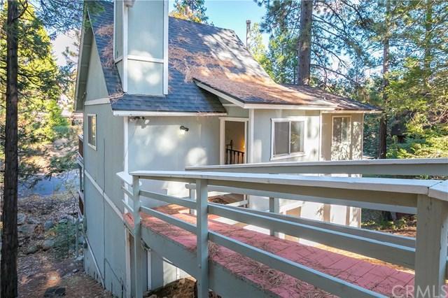 26225 Augusta Dr, Lake Arrowhead, CA 92352